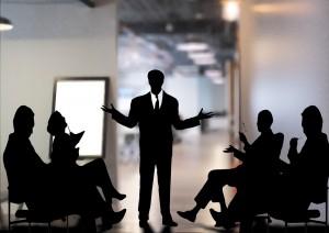 Werkgever failliet en nu?